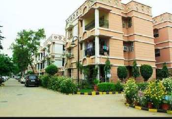 2bhk for sale in Ashiana bageecha