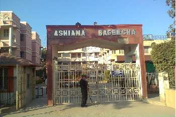 3bhk for sale in Ashiana bageecha
