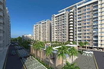 2bhk for sale in Ashiana Surbhi
