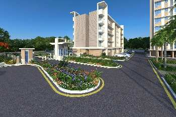 3bhk for sale in Ashiana surbhi