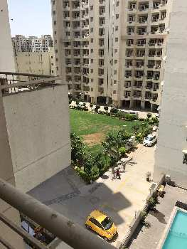 2bhk Apartment for sale in Avalon garden