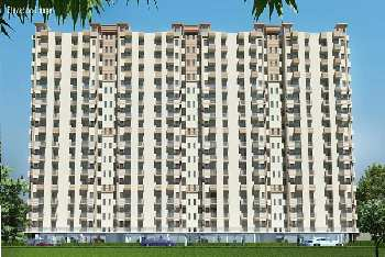 2bhk Apartment for sale in krish Aura