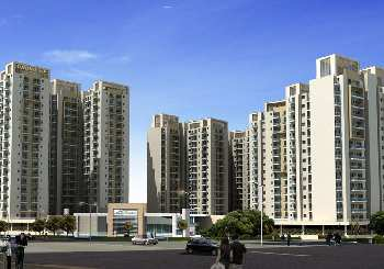 2bhk flat for sale in Capital greens