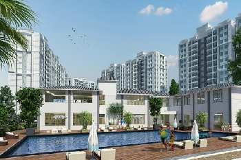 2bhk property for sale in Ashiana town