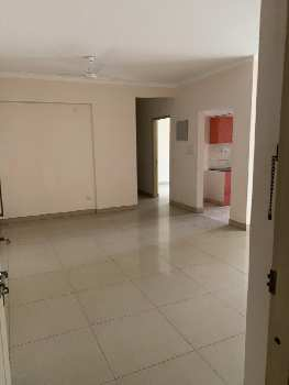 2bhk Aprtment for sale in Ashiana town
