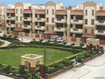 2bhkproperty for sale in Ashiana greens