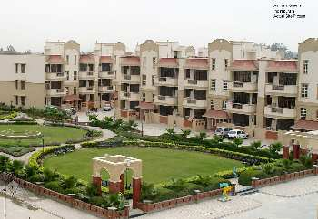 2bhk Property for sale in Ashiana greens