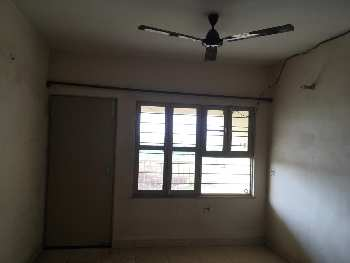 2bhk Apartment for sale in Ashiana utsav