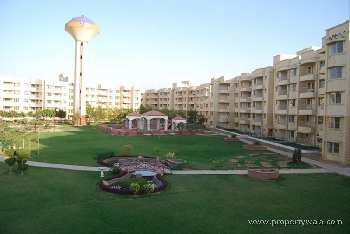 3bhk Apartment For sale in Ashiana utsav