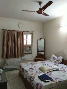 2bhk aparment for sale in ashiana garden