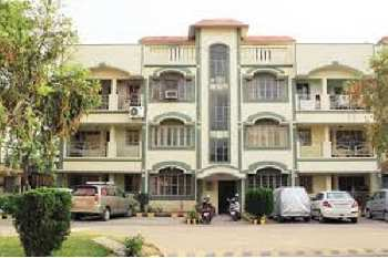 3bhk property for sale in ashiana garden