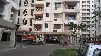2bhk property for sale in ashiana aangan