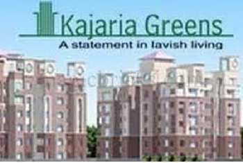 2bhk flat for sale in Kajaria greens