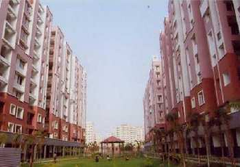 3bhk flat for sale in kajaria green