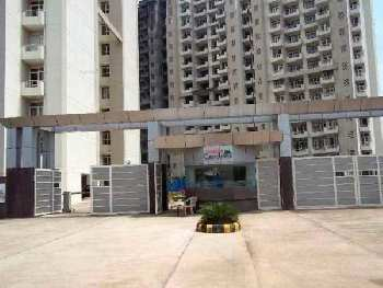 2bhk flat for sale in avalon garden