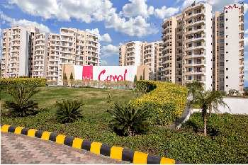 2bhk flat sale for mvl coral