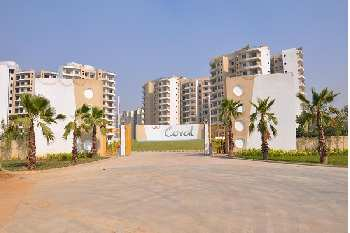 3bhk flat for sale in mvl coral