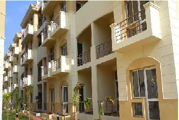 3bhk flat for sale in plus kingfisher residency