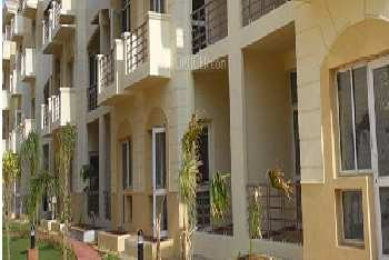 2bhk flat for sale in Plus kingfisher residency
