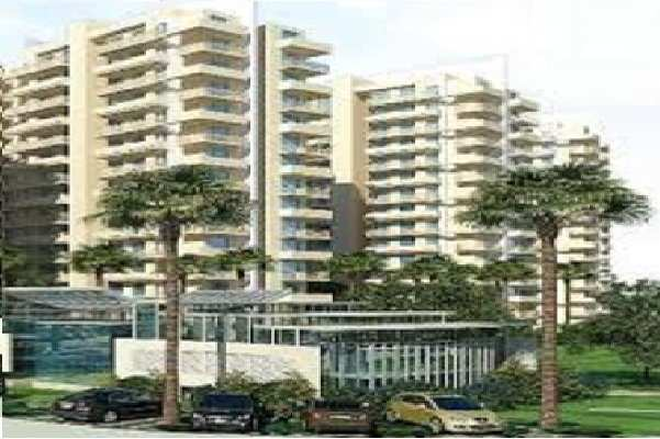 1bhk flat for for sale in essentia