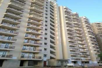 3bhk flat for sale in essentia saffron homes