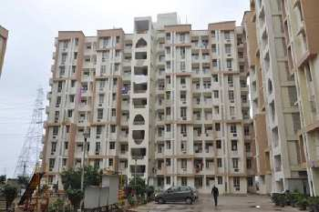 2bhk flat for sale in Avalon residency