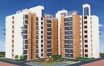 2bhk flat for sale in kalka royal residency