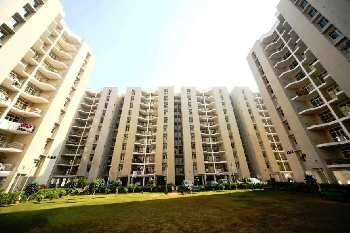 2bhk flat for sale in bdi sunshine city