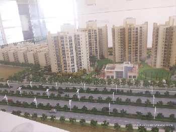 3bhk flat for sale in Bdi sunshine city