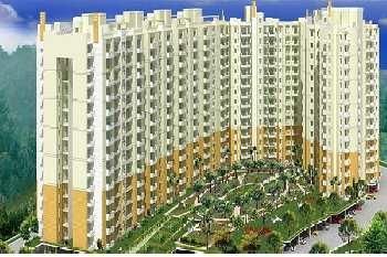 2bhk flat for sale in terra elegance