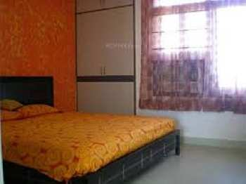 2bhk flat for sale in Ashadeep Ananta jagat