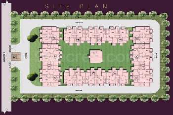 2bhk flat for sale in