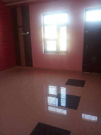 4 BHK Independent House For Sale In Gokulpura Kalwar Road, Jaipur