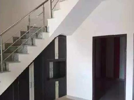 3 BHK Independent Floor For Sale In Vasundhara Sec 13, Ghaziabad