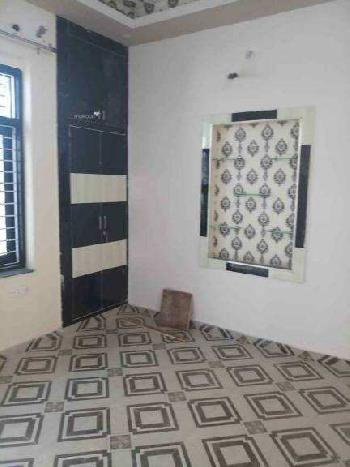 3 BHK Independent Floor For Sale In Kalwar Road, Jaipur, Rajasthan