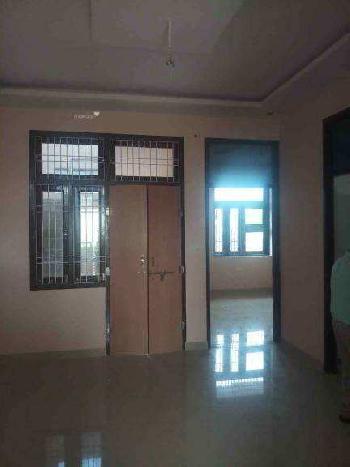4 BHK Independent House For Sale In Kalwar Road, Jaipur, Rajasthan