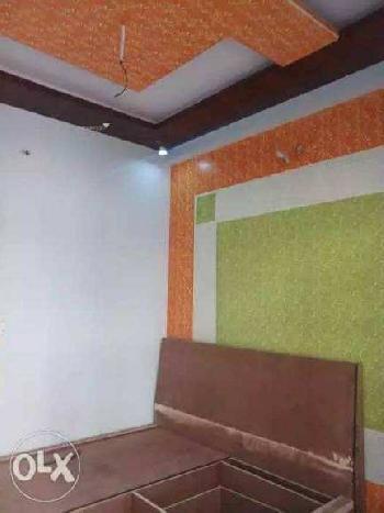 3 BHK Independent Floor For Sale In Kalwar Road, Jaipur, Rajasthan