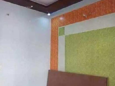 3 BHK Independent House for sale in Kalwar Road, Jaipur, Rajasthan