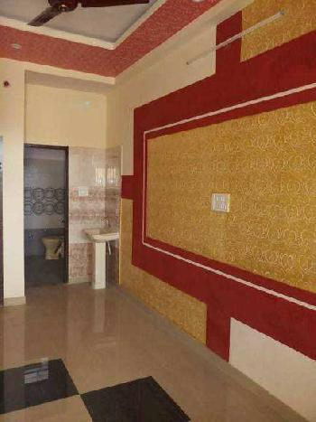 3 BHK Independent House For Sale In Kalwar Road, Jaipur