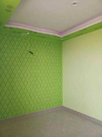 2 BHK Independent House for sale in Kalwar Road Jaipur