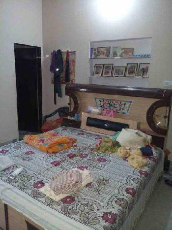 2 BHK Independent House for sale in Kalwar Road, Jaipur, Rajasthan