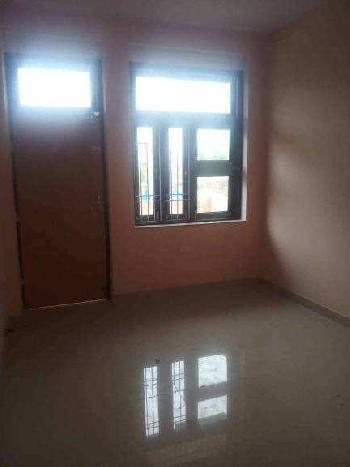 2 BHK Independent Floor For Sale In Kalwar Road, Jaipur