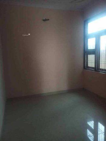 3 BHK Independent Floor For Sale In Kalwar Road, Jaipur
