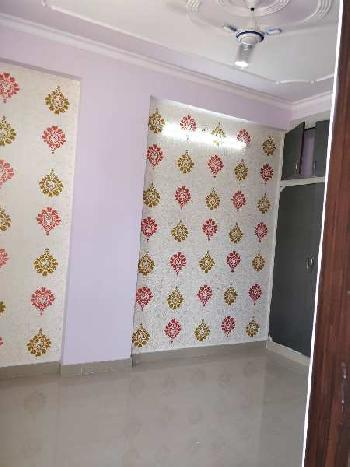 3bhk society approved villa