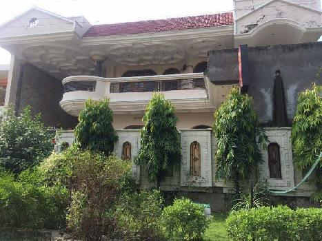 4 BHK Kothi For Sale In Sector 32, Ludhiana
