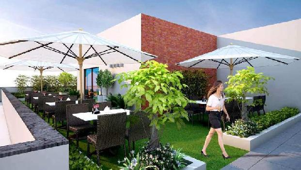 2 BHK Flat For Sale In Rajotto, Rajarhat