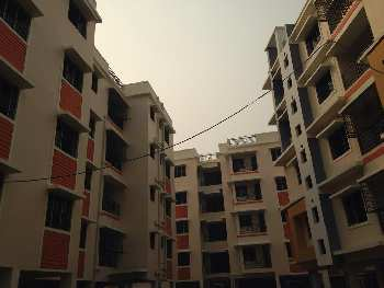 Fully furnshied 3BHK flat at Premium Complex