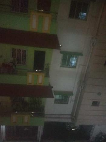 3 BHK Near Nabanna
