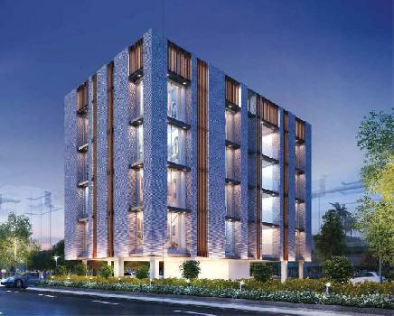 3 BHK Premium Flat at New Alipore