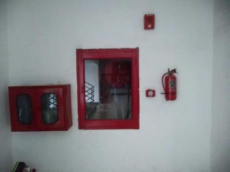 4 BHK Flats & Apartments for Rent in Peermuchalla, Zirakpur